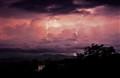 Overnight Storms.