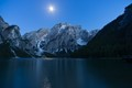 Pragser_Wildsee_night