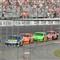 7-17-11 New Hampshire NASCAR Race_170 v2