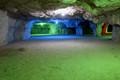 Sang Shekan Cave_2