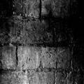 words of walls
