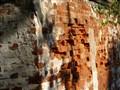 Mortar and Bricks