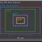 tut_digital_sensor-sizes