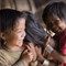 Kengtung Children (1 of 1)