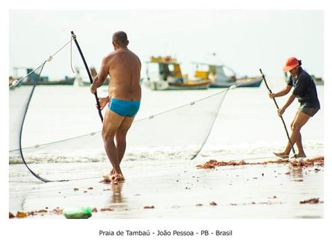 Pesca 2 m