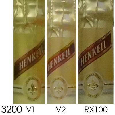 cnet asia Nikon_V1 vs V2 vs RX100_ISO3200