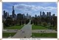 Melbourne Garden State