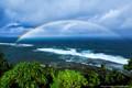 Kauai 2014 (11 of 21)