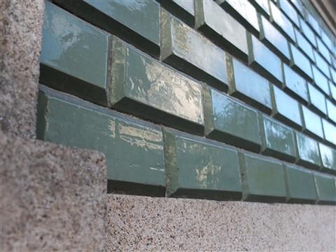 Tiles 2 (1)