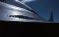 F-16C 820530