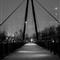 Misty Bridge 2