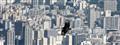 Plethora of Apartments in Rio
