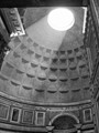 Ray of light - Pantheon