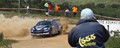 WRC Portugal 2013
