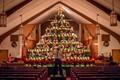 Choir Dress Rehersal