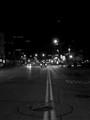 streetw
