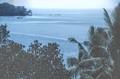 Seascapes-Placid Andaman Sea-