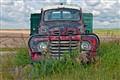 BJW_2182HDR-truck-WEB