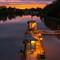 Richmond Lock