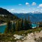 anotherbeautywhistler2