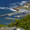 Kalk Bay 2