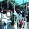 Fiji 2003 2004