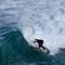 Surfer-9259