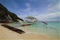 Banol Beach
