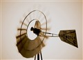 1939 Windmill