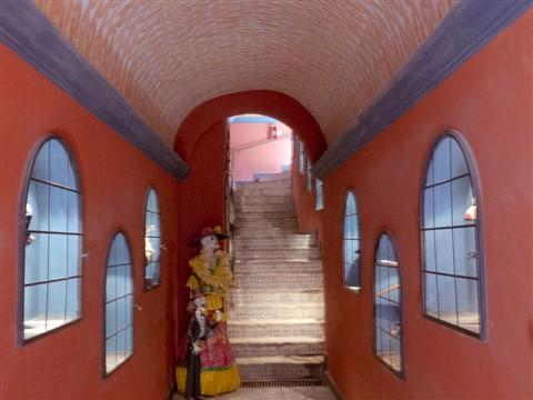 SMdA_Casa de la Cuesta-1010873