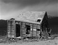 Abandoned In Utah