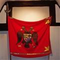 Medieval Flag