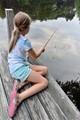 Victoria Fishing