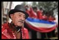 Carnaval de Cadiz, 2011 (55)