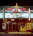 Nuart Theater - circa 1978