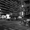 香港の横断歩道
