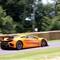 Mclaren MP4 Race trim crop