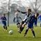 Sat football - D800