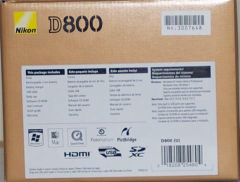 d800-center