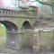 Nijmegen 3D