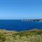 Guadeloupe_Grande_vigie