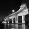 Memorial Causeway Bridge-Clearwater FL