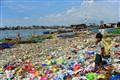 Ocean of Garbage