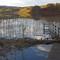 Kilmelford Lochan