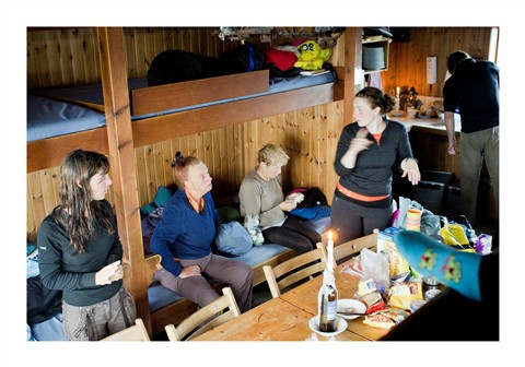 65.Thorsmork-Iceland-0818