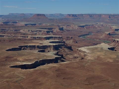 canyon_2