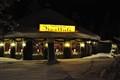 Kerttuli Restaurant