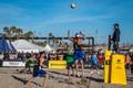 Huntington Beach Open-7182