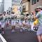 2012-08-04 Japan - festival 09
