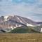 Sayan_Valley_of_Volcanoes